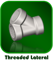 Threaded Lateral